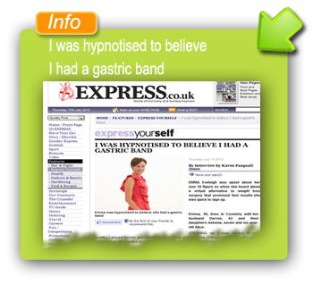 Daily-express-Hypno-gastric-hypnosis-band