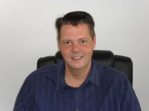 Robert Clarke-Bournemouth-Poole-hypnotherapist