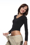 virtual-gastric-band-weight-loss2a